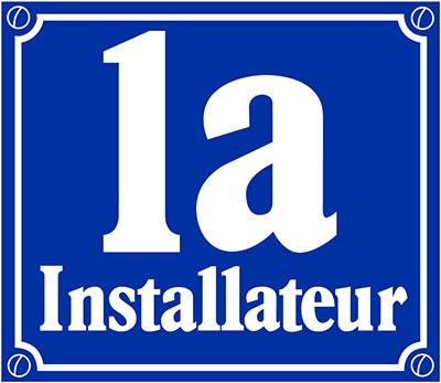 Duch logo